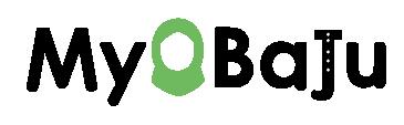 myBaju logo