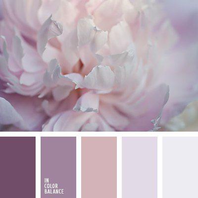 Kecantikan Warna Pastel Mybaju Blog