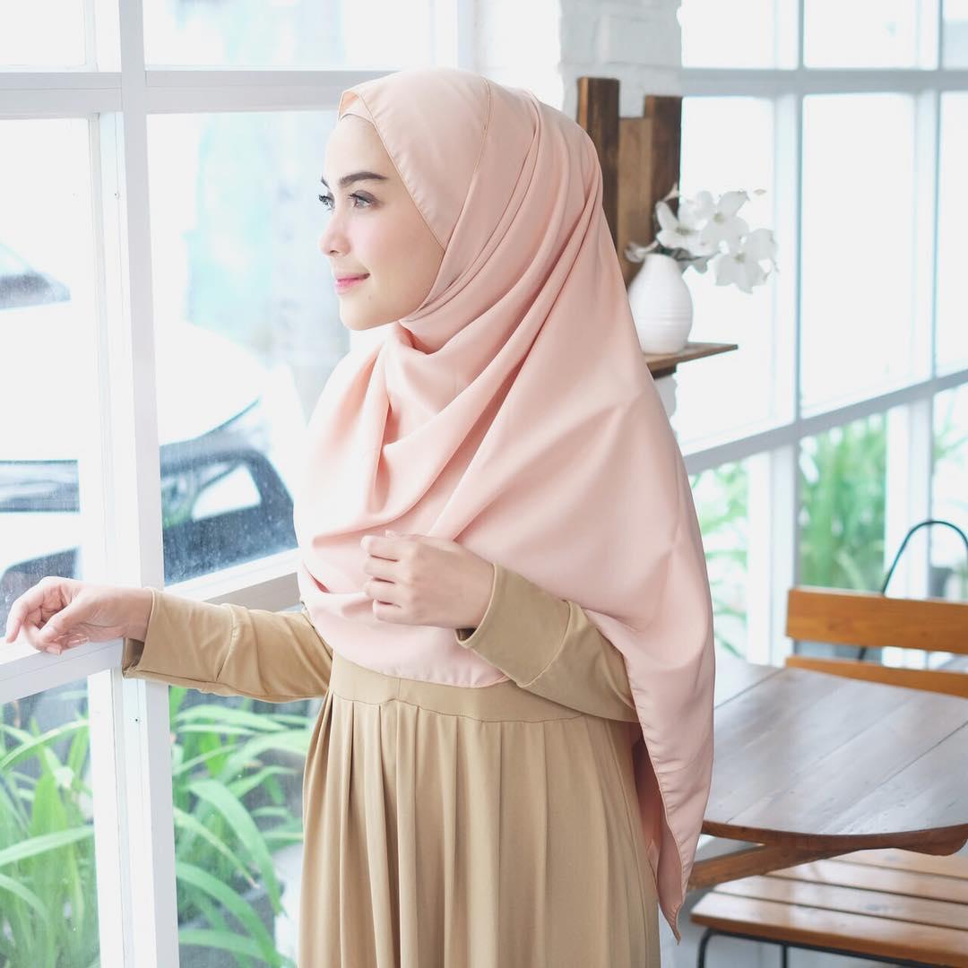 Padanana Warna Untuk Fesyen Terkini 2018 Mybaju Blog