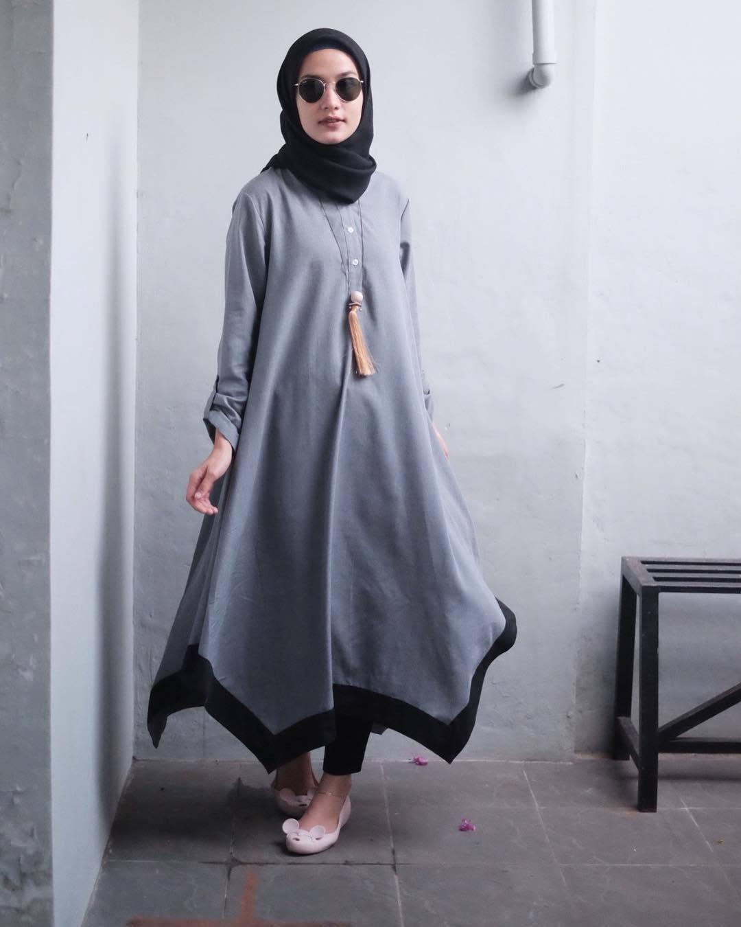 Fesyen Mudah Yang Versatil 2020 MyBaju Blog
